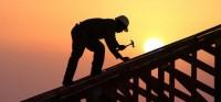 praca w niemczech na budowie