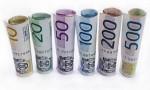 praca w niemczech podatek ubezpieczenie