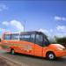 francja autobus