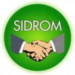 nowe sidrom logo 2011