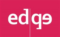edge_logo_MIN