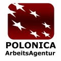 ad174134polonicalogowhite