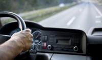 praca anglia kierowca