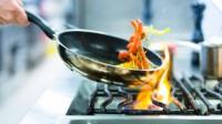 praca anglia kucharza