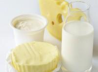 pakowanie artykulow mlecznych walia