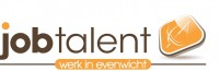 JOBTALENT_logo_RGB verkleind