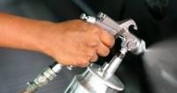 blacharz-lakiernik-samochodowy258