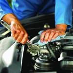 auto-repair-lakeland-fl