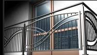 slusarz-monter-balustrad