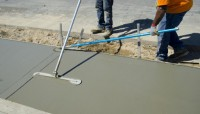 betoniarz-anglia
