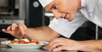 chef-irlandia