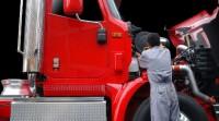 mechanik-pojazdow-ciezarowych-irlandia