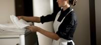 housekeeper uk