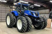 traktor-mechan
